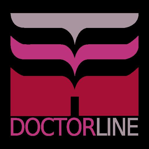 DOCTORLINE 2019